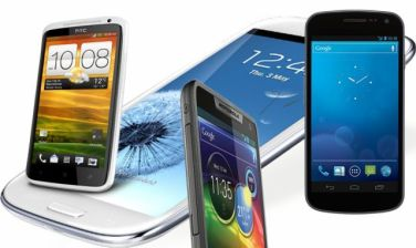 Best-Android-Phones-20121